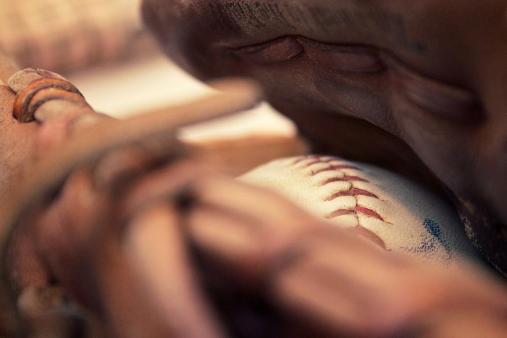 5-voordelen-van-baseball-spelen