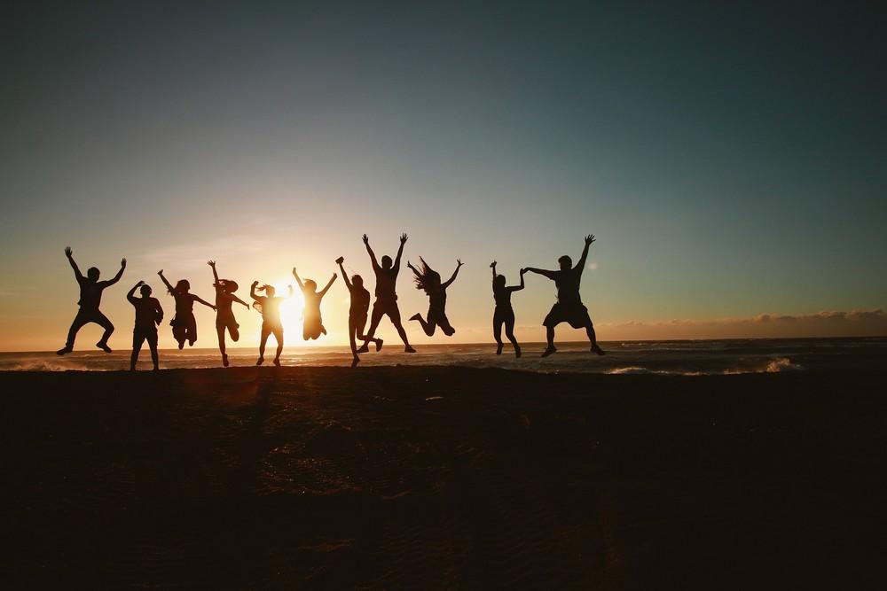 7-voordelen-van-lichaamsbeweging-in-het-zand