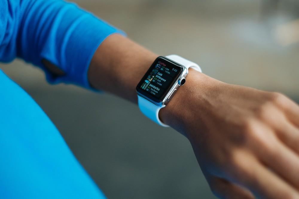 Deze-apps-zijn-handig-voor-het-beoefenen-van-jouw-sport-