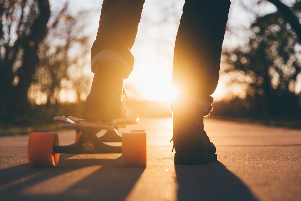 Sportievelingen-verplaatsen-zich-deze-vervoermiddelen-