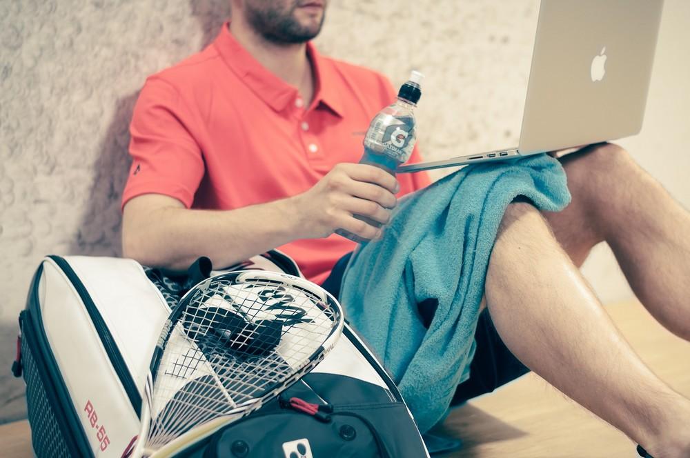 Voordelen-van-racketsporten-