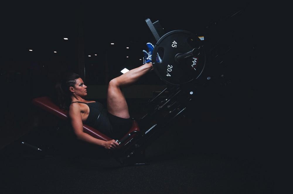Waarom-proteinen-van-belang-zijn-voor-sporters-