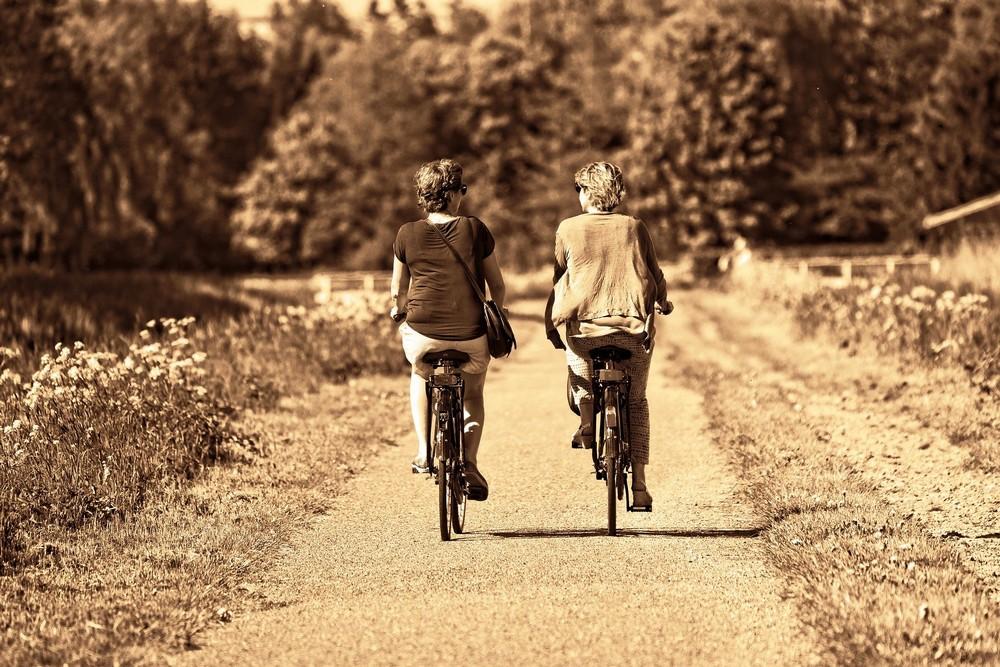 Zoveel-sportmogelijkheden-met-een-fietsaa