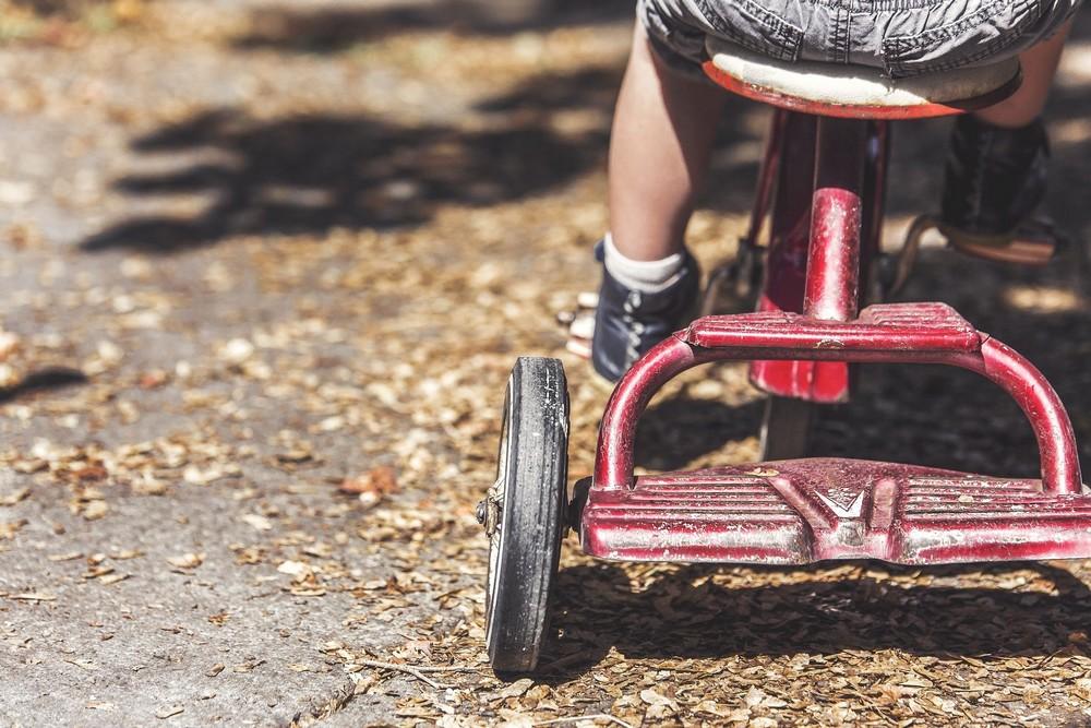 kind-tot-buitensporten-aanzet-t