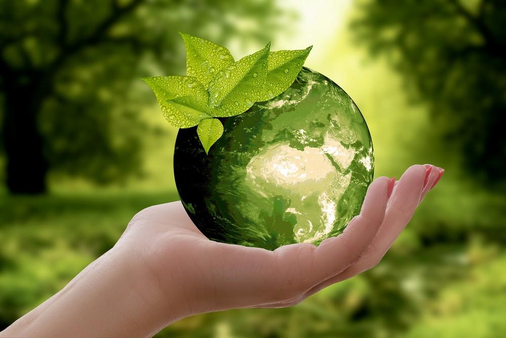 recycle-sportmateriaal-