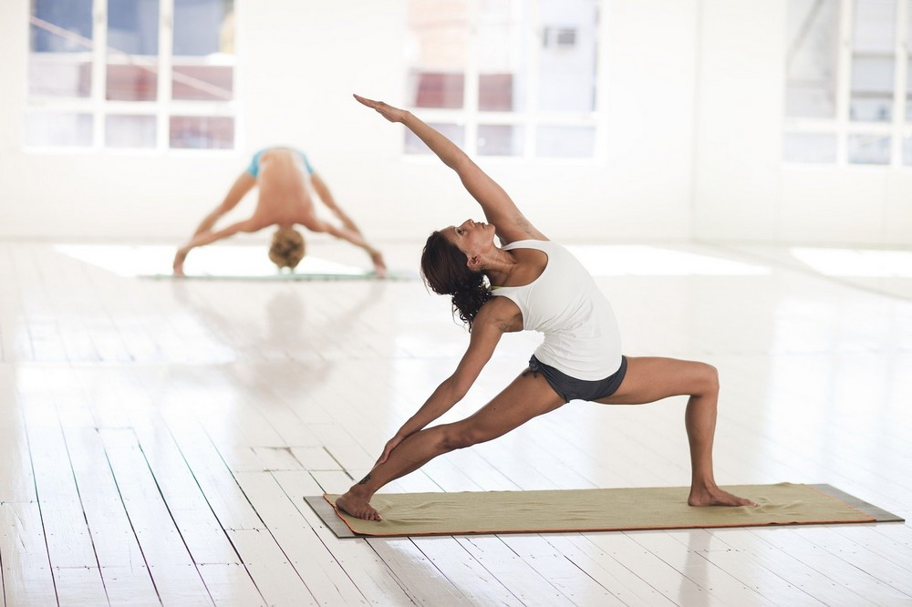 stretchen-met-deze-oefeningen-